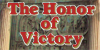 Then Honor of Victory